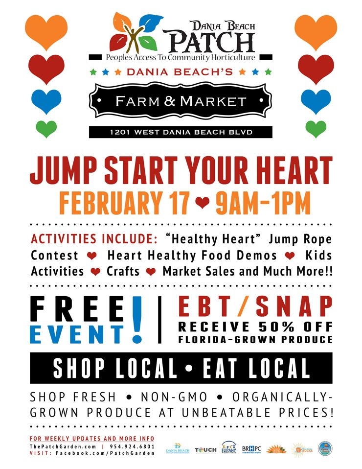PATCH-HEART-HEALTH-FLYER