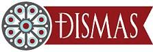 Dismas Charities, Inc. (DCI) re-entry programs Dania Beach