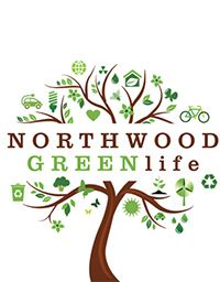 Northwood GREENlife - sustainable living practices