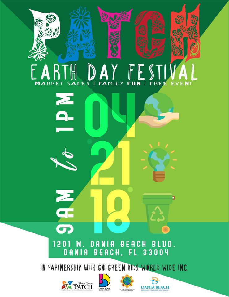 Earth-Day-Festival