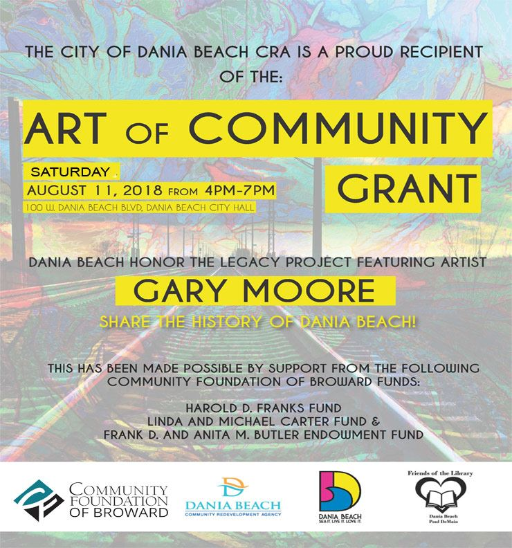 Art-of-Community-Grant