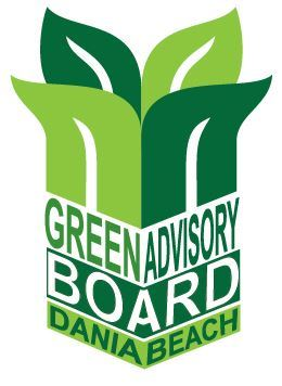 GreenAdvisoryBoardDaniaBeach-01