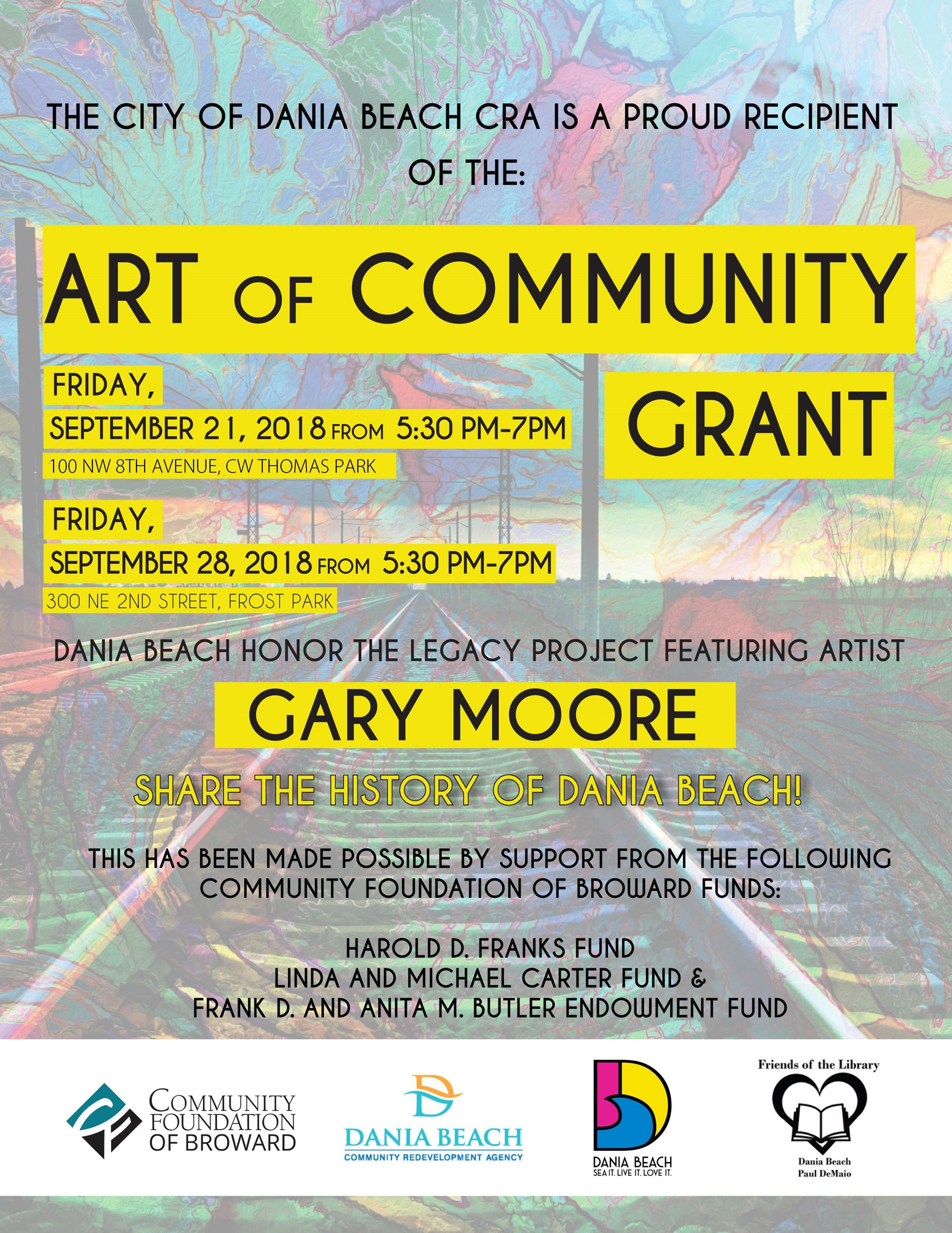 Art of Community Grant 2 Locations copy