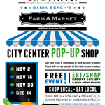 CITY-CENTER-Pop-Up