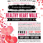 PATCH-HEART-WALK-at Dania Beach