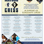 MayorsChess-Flyer-2019-2020