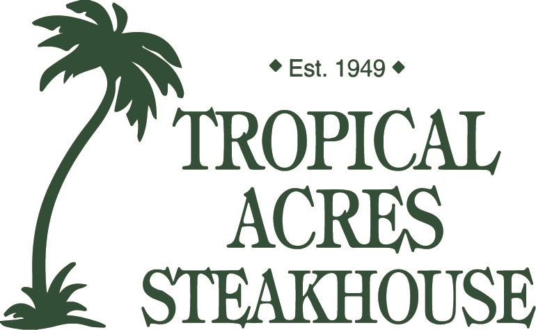 Tropical Acres