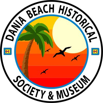 Dania Beach Historical Society & Museum
