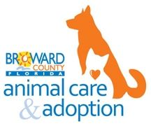 Broward Animal Care and Adoption