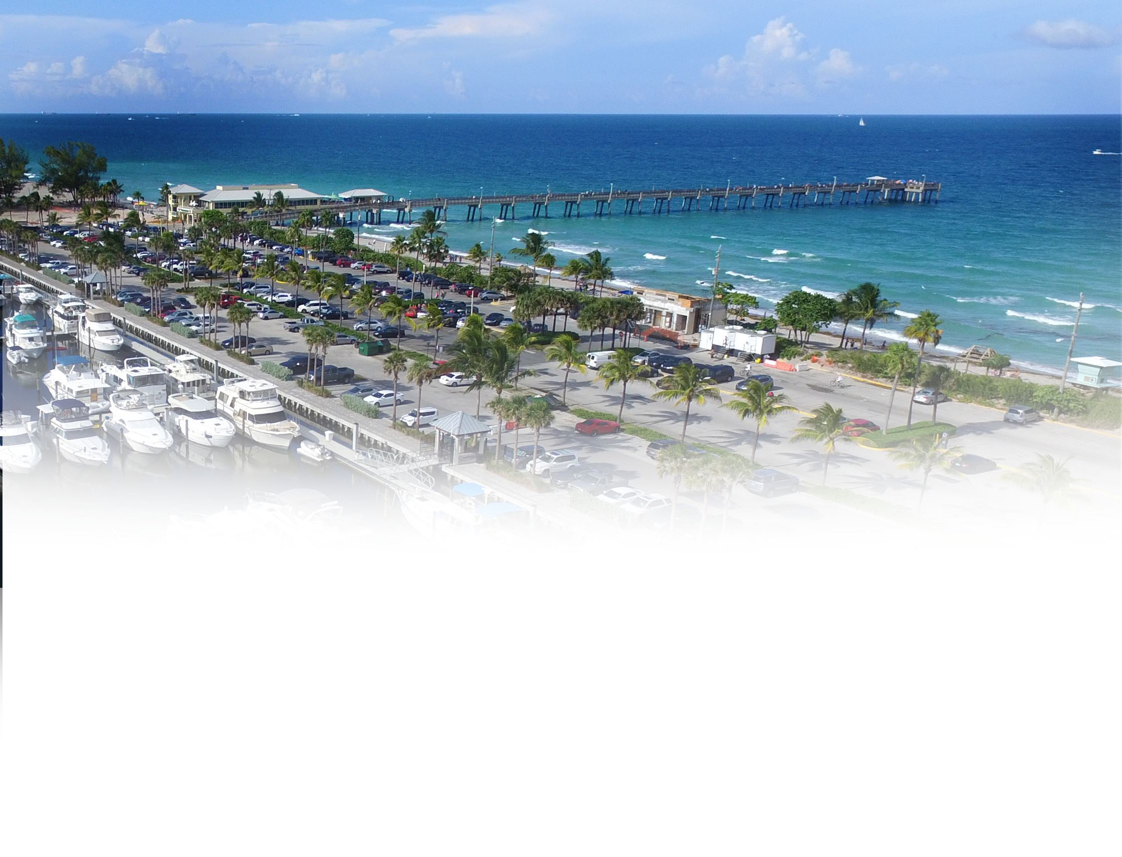 City Of Dania Beach Florida Official Web Site Wiring Installation Coastal Source Using This
