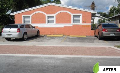 Dania Beach Oasis  6 - SW 4th 7th 8th and 9th Street
