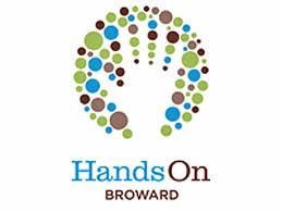 Hands on Broward