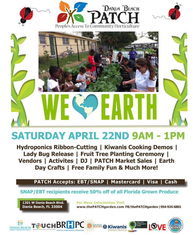 PATCH-Earth-Day-Flyer.jpg