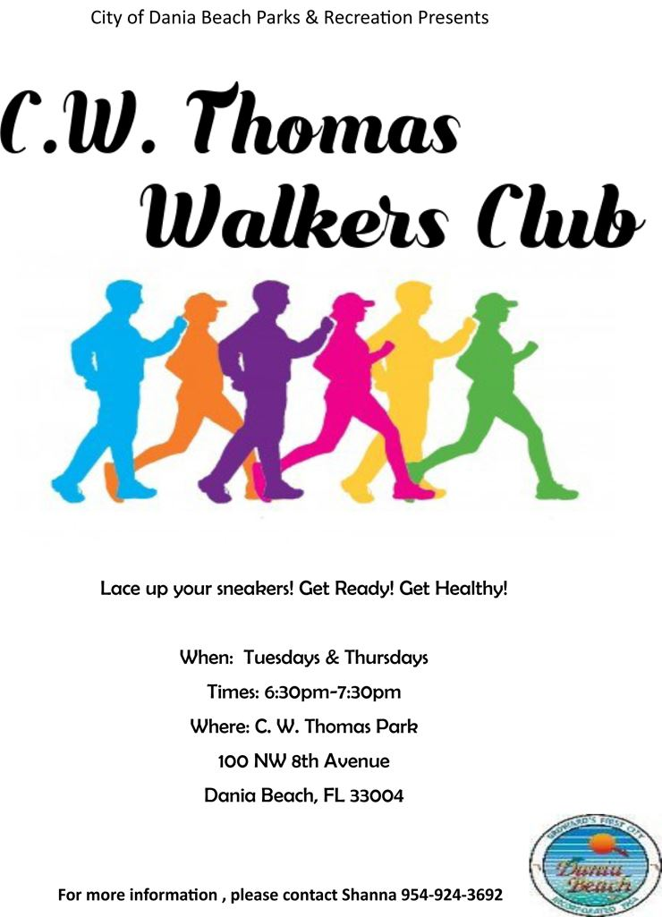 walking-club-flyer