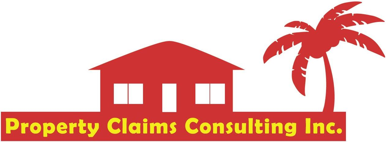 Property Claims Consulting