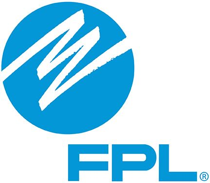 FPL - Florida Power & Light