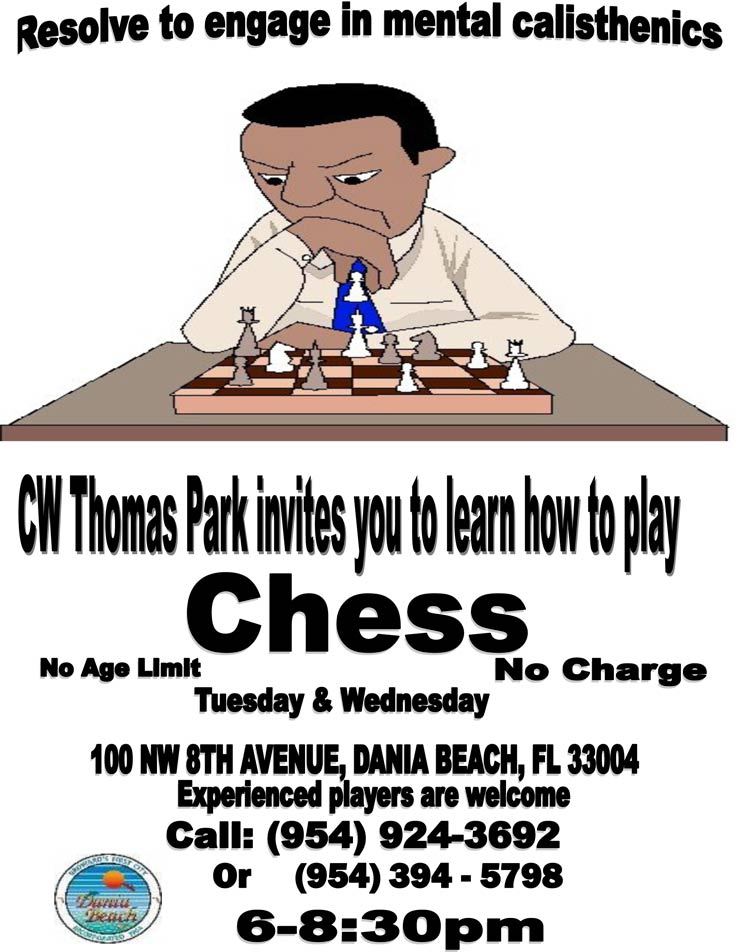 Chess-Flyer.jpg