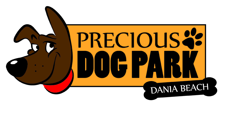 Dania Beach Precious Paws Dog Park at P.J. Meli Park