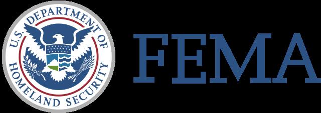 Federal Emergency Management Agency FEMA