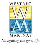 Westrec Marina 17