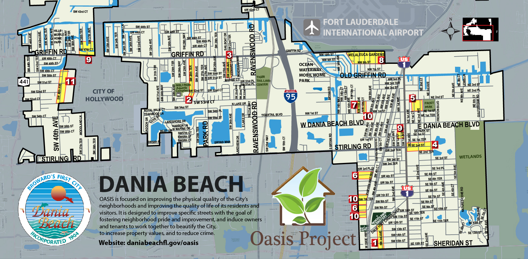 broward county florida map with Oasis Projects on Floridas 2016 State Attorney Elections The Growing Power Of Reform besides National Register of Historic Places listings in Wakulla County  Florida furthermore Margate 1 likewise 17277710116 furthermore OASIS Projects.