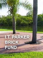Brick Funds at Dania Beach IT Parker Park Recreational Activities