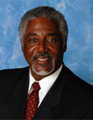 Albert C. Jones Dania Beach